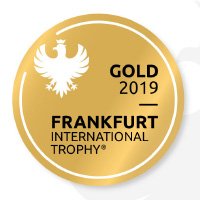 GOLD 2019 - Frankfurt International Trophy