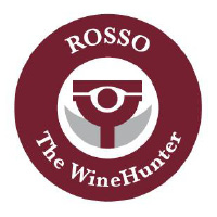 ROSSO 2019 - The WineHunter Award
